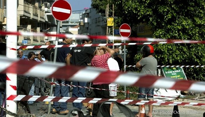 ВСтамбуле вооруженный больной психбольницы взял взаложники докторов