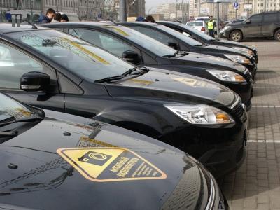 ФАС нашла нарушения при расчете тарифа наэвакуацию авто в столицеРФ