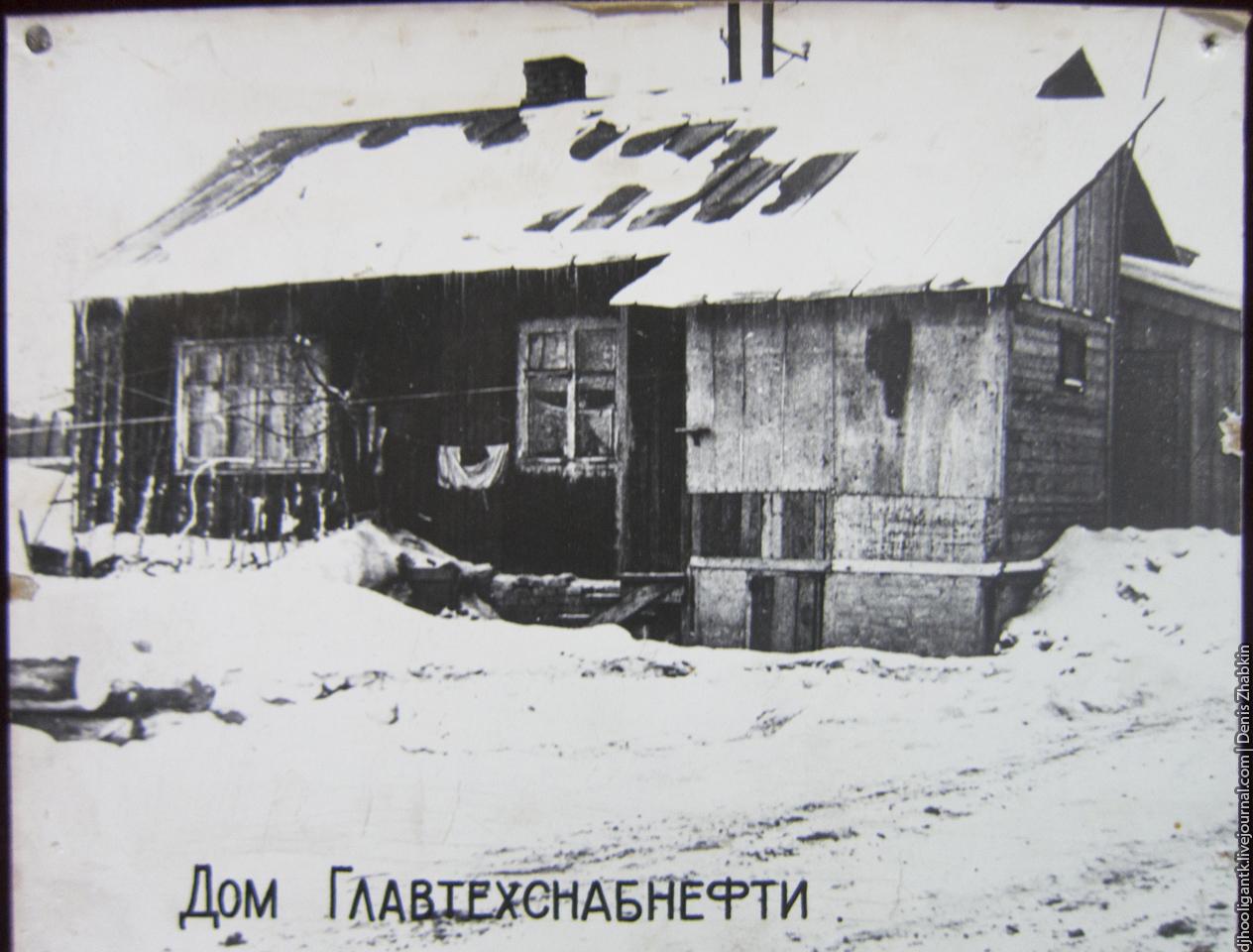 Дорожная клиническая больница в г. воронеже