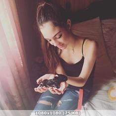 http://img-fotki.yandex.ru/get/198488/340462013.283/0_391db2_258e81b8_orig.jpg