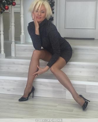 http://img-fotki.yandex.ru/get/198488/340462013.2fb/0_3b2e39_30116a4a_orig.jpg