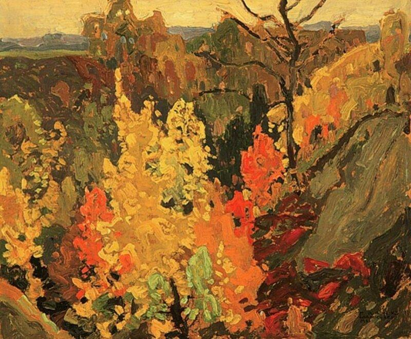 3 - autumn Franklin Carmichael.jpg