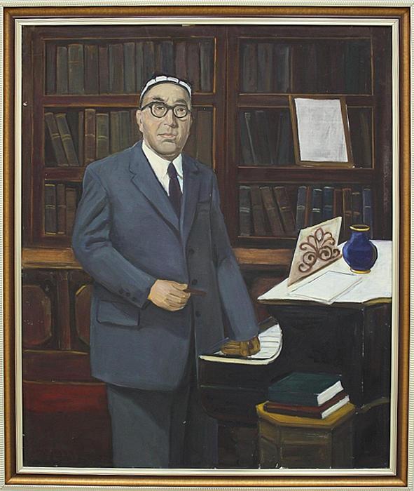 Rahmanov-H.-Portret-YUnusa-radzhabij.-1984.jpg