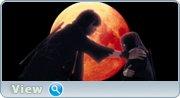 http//img-fotki.yandex.ru/get/1988/4074623.71/0_1bd029_c84db405_orig.jpg