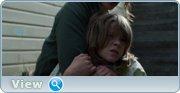 http//img-fotki.yandex.ru/get/1988/4074623.79/0_1bd746_d87dcf0f_orig.jpg