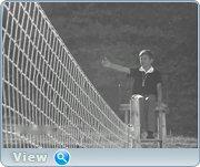 http//img-fotki.yandex.ru/get/1988/4074623.80/0_1bdc86_6e8615_orig.jpg