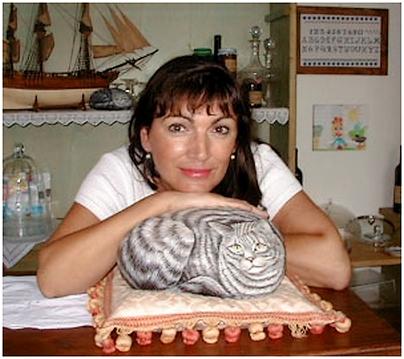 Ernestina Gallina.jpg