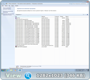 Windows 7 3in1 & Intel USB 3.0 + NVMe by AG 12.16