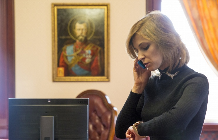 оккупационной-прокуратуры-Крыма-Наталья-Поклонская.jpg
