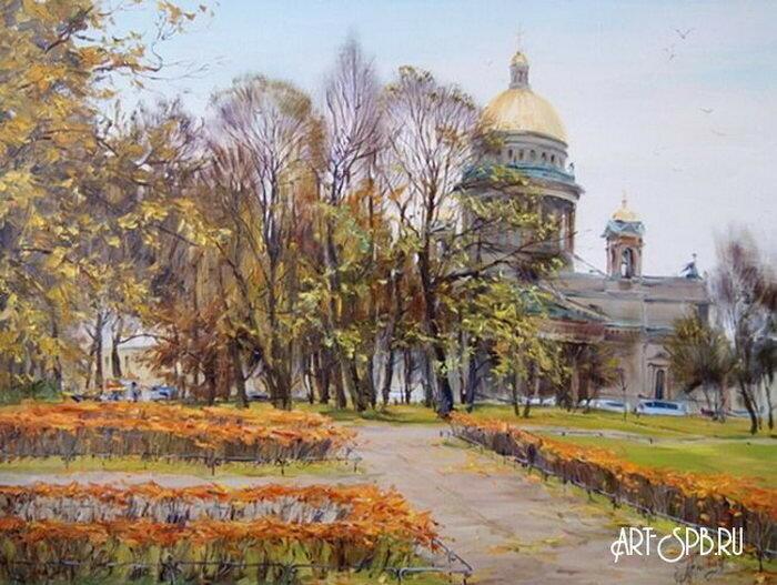 https://img-fotki.yandex.ru/get/198488/60534595.143d/0_1a90d3_d3639b87_XL.jpg
