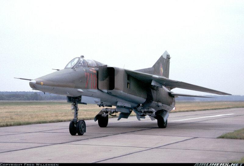 4-МиГ-23БН.jpg
