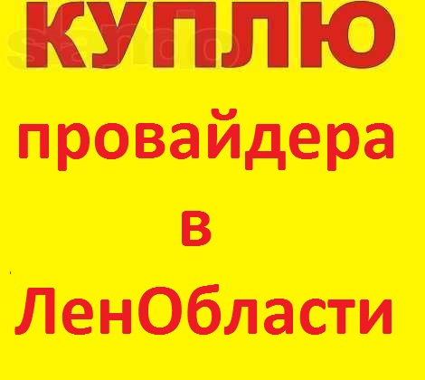 f_71967413_1_644x_20122711163913.jpg