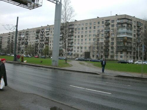ул. Руставели 52