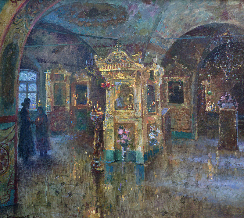 В московском храме.jpg