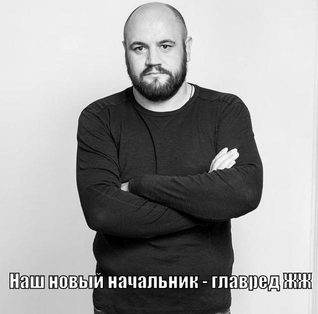 Алексей Королев.jpg