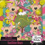 SunShine Bears