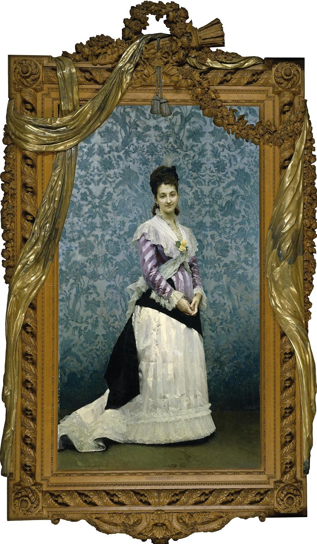 1875-josefa-manzanedo-e-2.jpeg