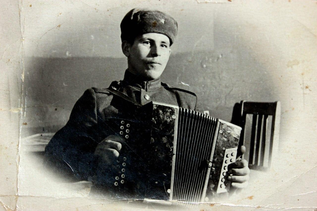Михаил Попов,18.01.59