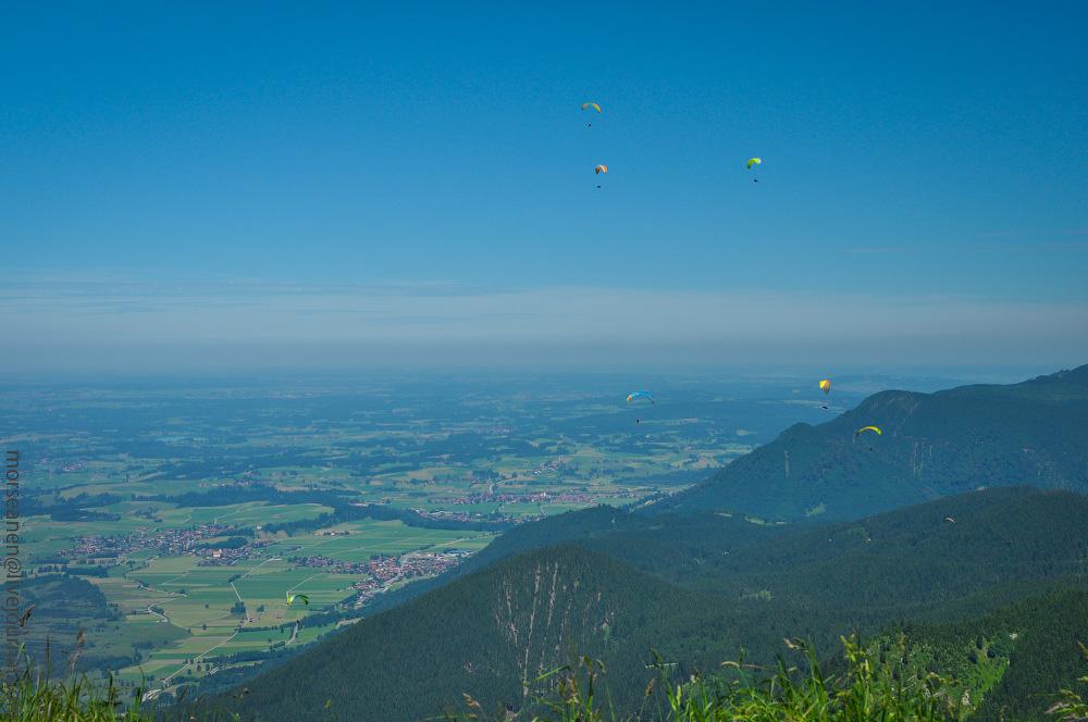 Fuessen-Berge-(2).jpg