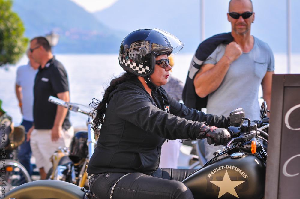 biker-(26).jpg