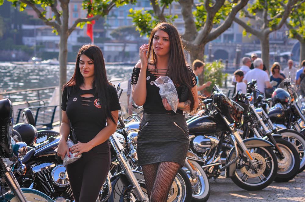 biker-(39).jpg