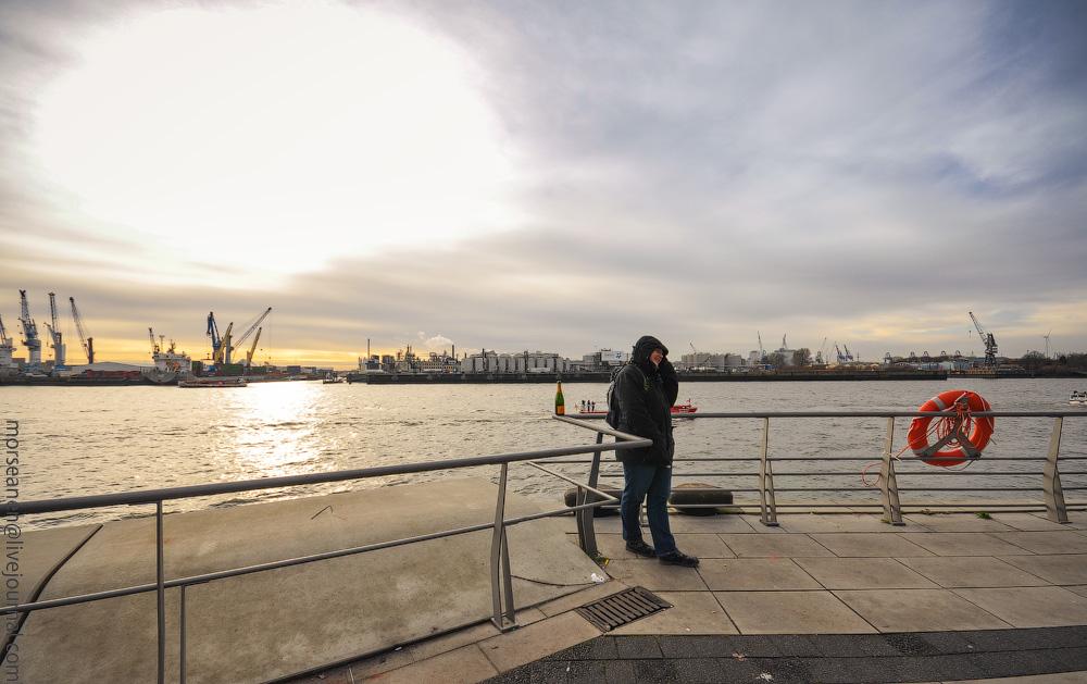HafenCity2017-(9).jpg