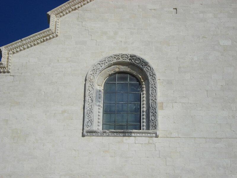 006-левое окно.jpg