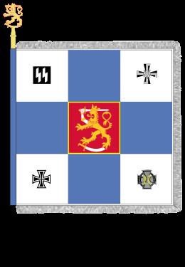 260px-Finnische_Legion.svg.png
