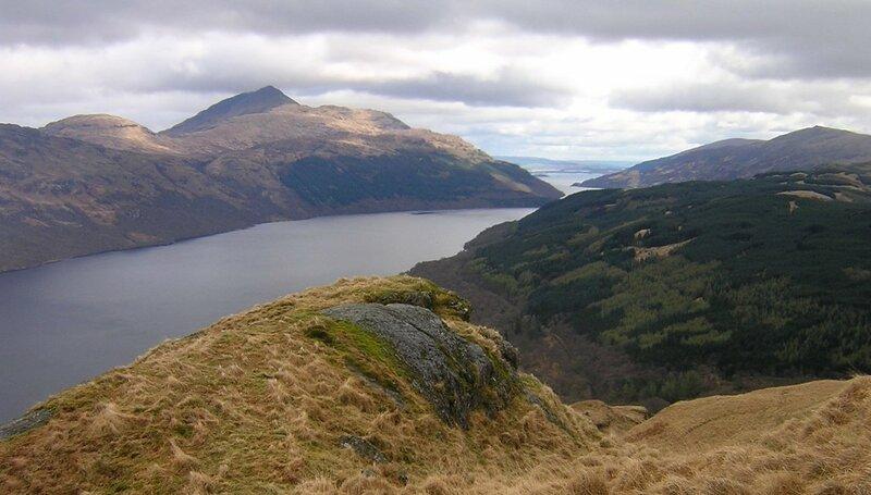 Loch_Lomond_view.jpg