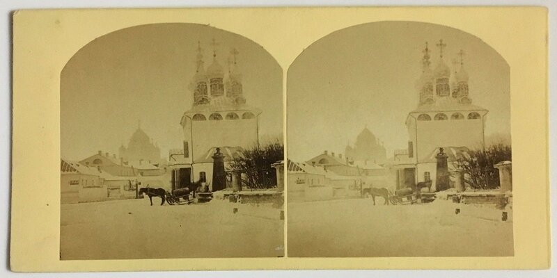 Russia-Stereoview-Winter-Scene-in-Moscow-c1860.jpg