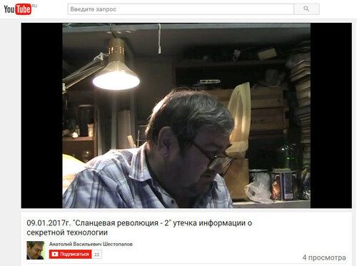 https://img-fotki.yandex.ru/get/198569/12349105.8d/0_92871_b53db6a3_L.jpg