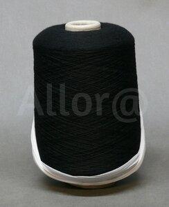 Lineapiu  AMBRA (250 NERO) черный