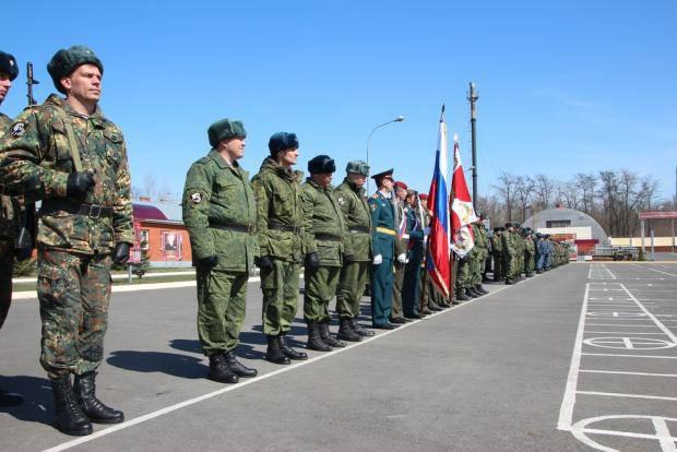 """В Ингушетии окруженные повстанцы решили не сдаваться и """"забрали с собой"""" двух российских силовиков"""