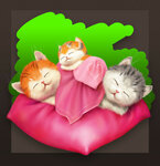 68126614_Kittens_in_Love_____Sleeping_by_DarthEldarious.jpg