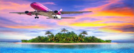 дешевые авиабилеты онлайн Airlife