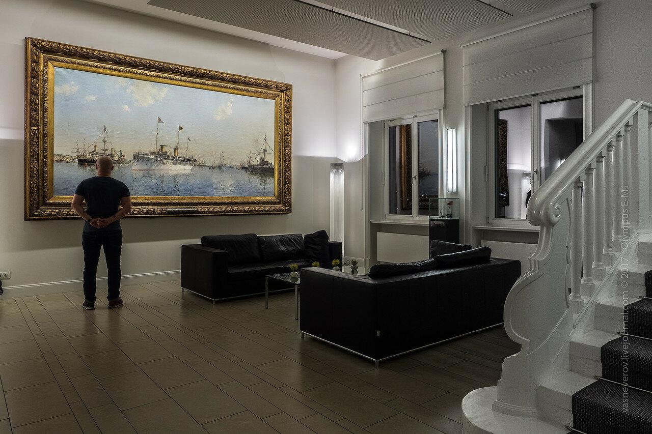 Kieler Yacht Club hotel vasneverov где жить olympus