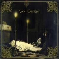 Lone Wanderer >  The Majesty Of Loss (2016)