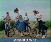 http//img-fotki.yandex.ru/get/198569/170664692.d1/0_173bcf_2834dc5f_orig.png
