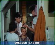 http//img-fotki.yandex.ru/get/198569/170664692.d1/0_173bd7_2c95580e_orig.png