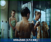 http//img-fotki.yandex.ru/get/198569/170664692.d2/0_173c01_ae231e9d_orig.png