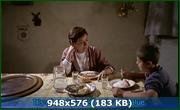 http//img-fotki.yandex.ru/get/198569/170664692.f7/0_1793a6_fc64c092_orig.png