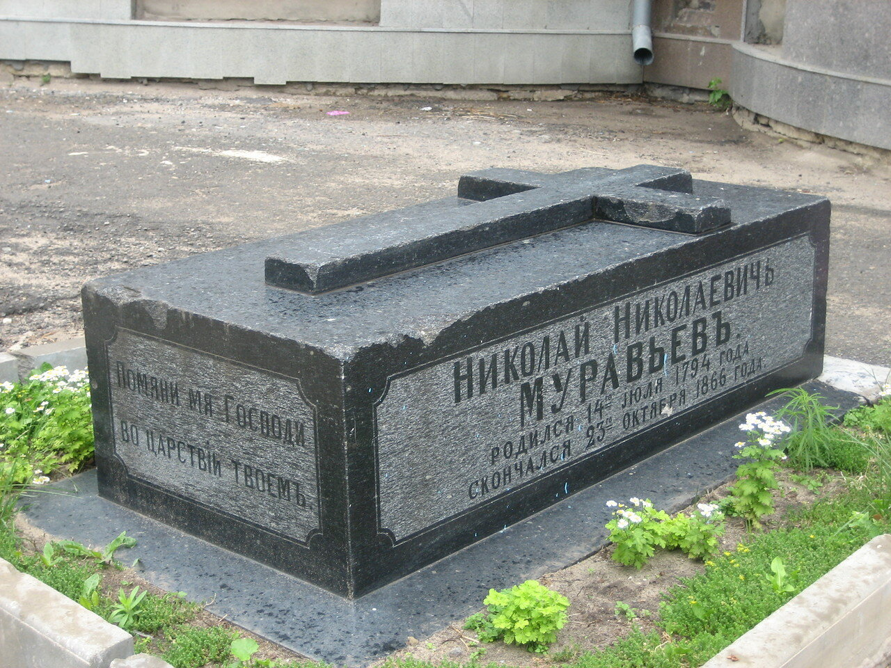 https://img-fotki.yandex.ru/get/198569/199368979.29/0_1e18fd_b52836c2_XXXL.jpg