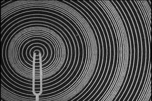 10 поразительных фактов о звуках.