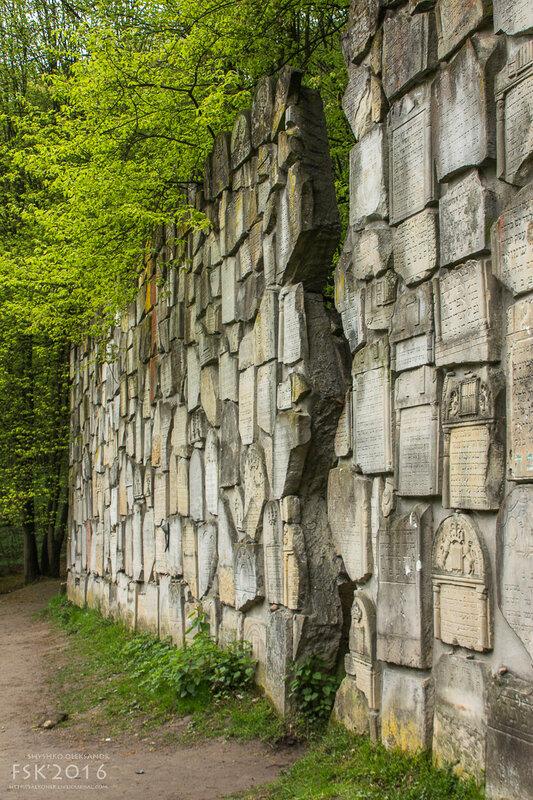 Lublin-609.jpg