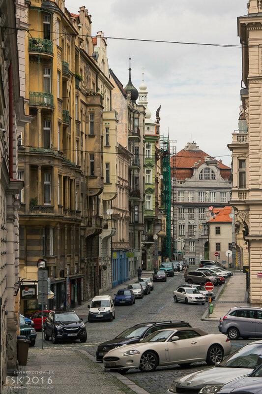 Praha-268.jpg