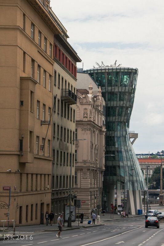 Praha-269.jpg