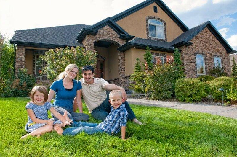 дом и дети.jpg