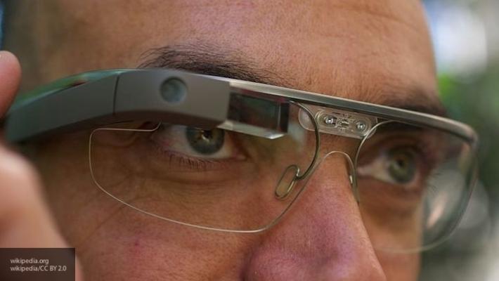 Очки виртуальной реальности отвлекают изамедляют реакцию— Ученые