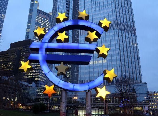 Европа подсчитала, сколько стоят антироссийские санкции