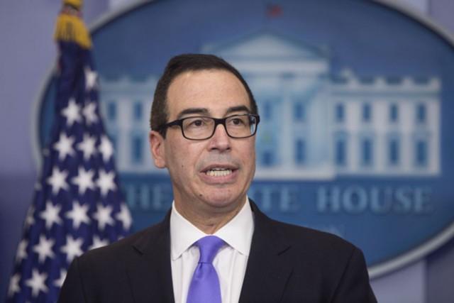 Директор МВФ невидит надобности списывать долги Греции